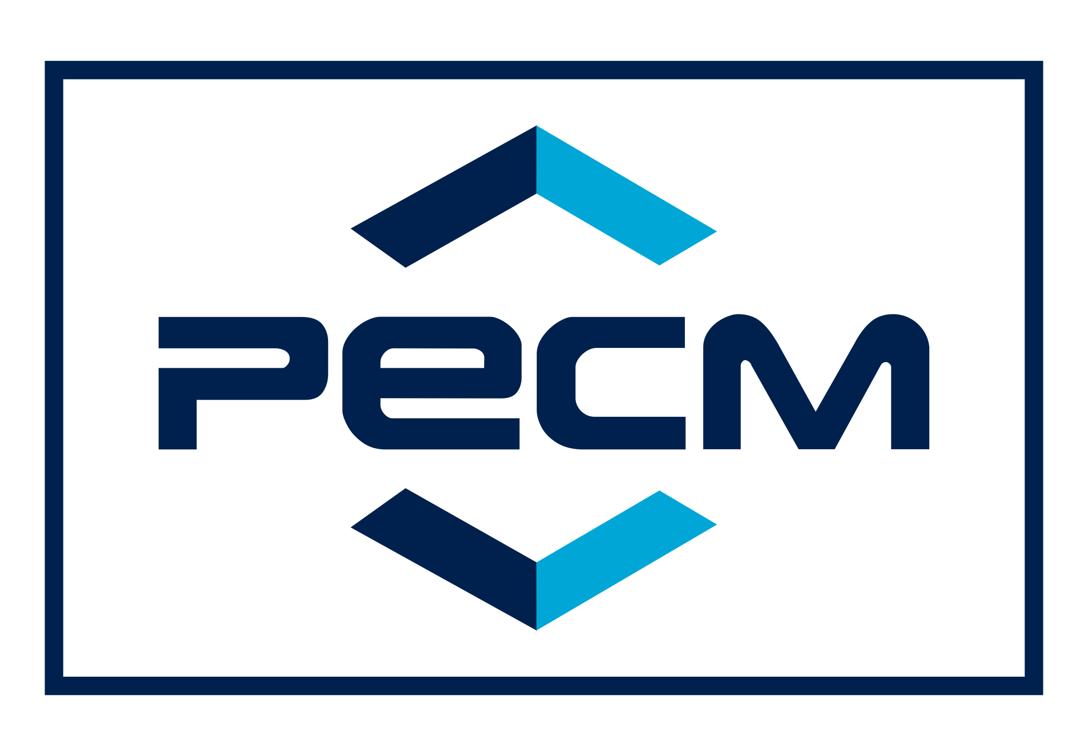PECM | Professional Engineering & Construction Mgmt.